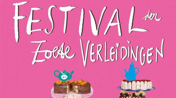 Festival der Zoete Verleidingen