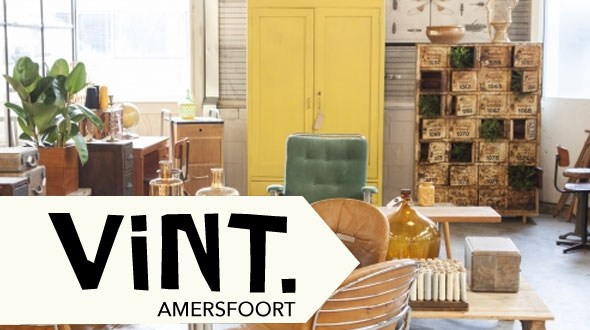 VINT Amersfoort