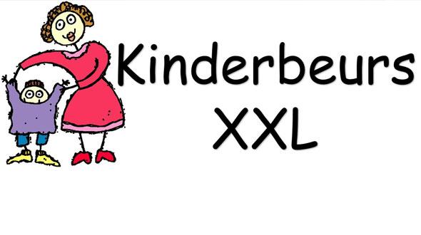 KinderbeursXXL