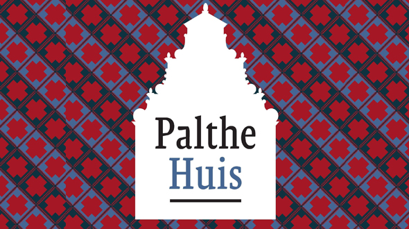 Palthe Huis Oldenzaal