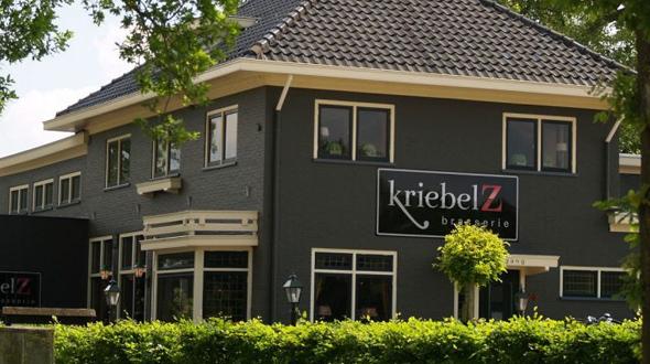 Brasserie KriebelZ