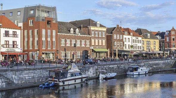 Wat te doen in Roermond