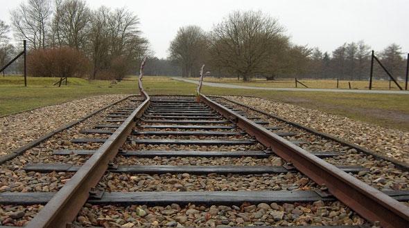 wat te doen in Westerbork