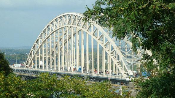wat te doen in Nijmegen