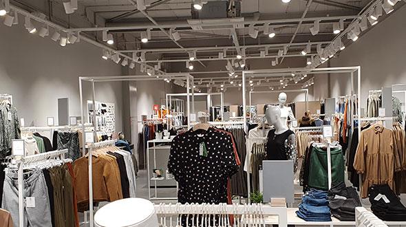 winkelen in helmond
