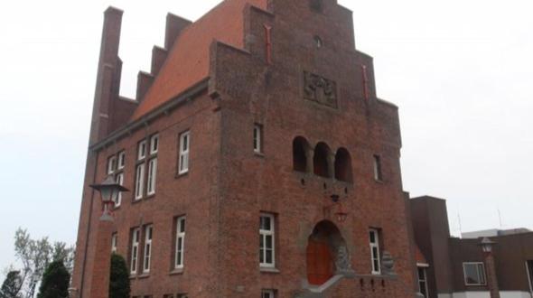 Oudheidkundig Museum Medemblik