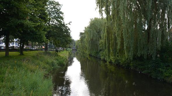 Wat te doen in Veenendaal