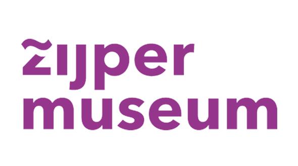 Zijper Museum