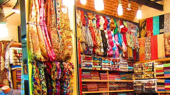 bazaar beverwijk