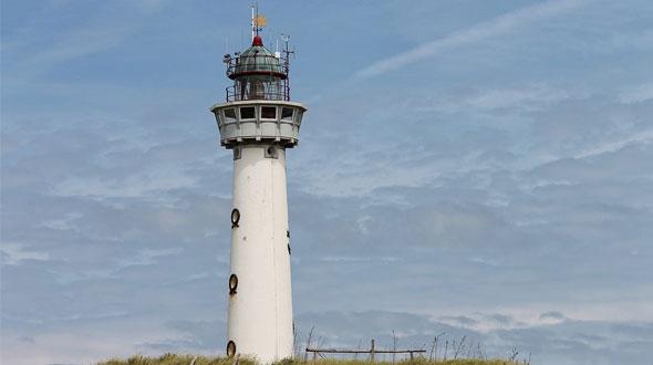 Wat te doen in Egmond aan Zee