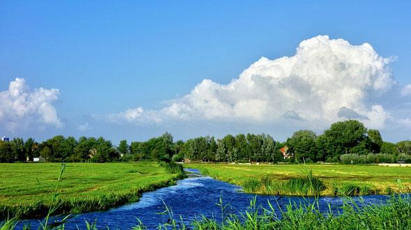 Wat te doen in Amstelveen