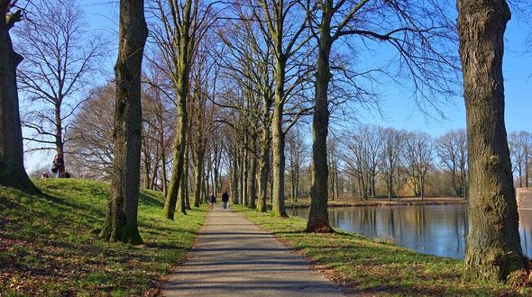 Wat te doen in Beverwijk