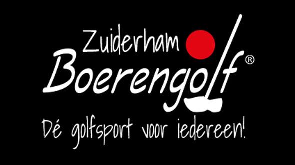 Zuiderham Boerengolf