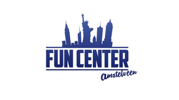 fun center amstelveen