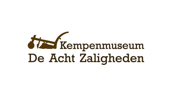 Kempenmuseum De Acht Zaligheden