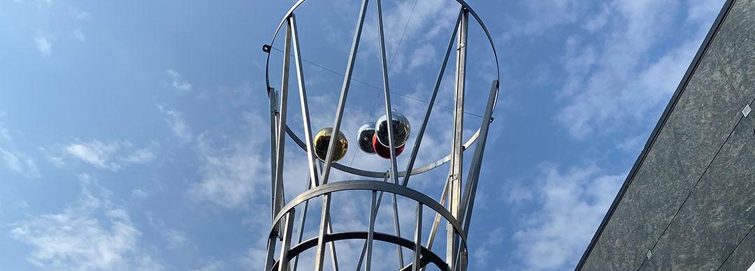in en outdoor activiteiten Gelderland