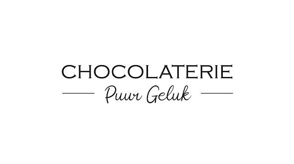 Chocolaterie Puur Geluk