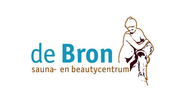 Sauna- en beautycentrum de Bron