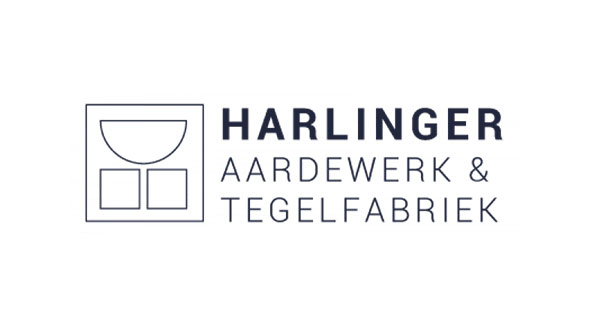 Harlinger Aardewerk & Tegelfabriek