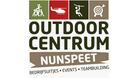 Outdoorcentrum Nunspeet