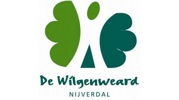 De Wilgenweard
