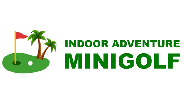 Indoor Adventure Minigolf