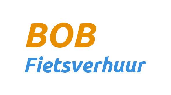 BOB Fietsverhuur