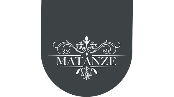 B&B Landgoed Matanze