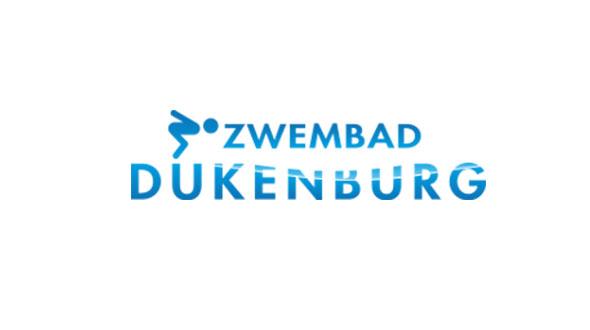 Zwembad Dukenburg