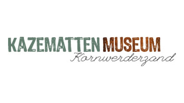 Kazemattenmuseum