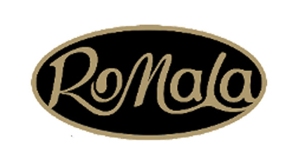 Romala's Home