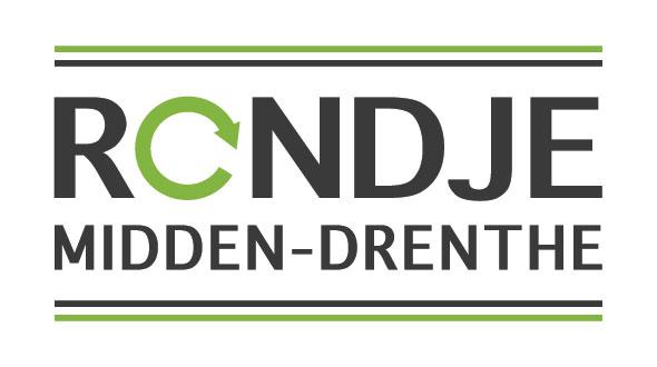 Rondje Midden-Drenthe