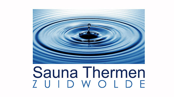 Sauna Thermen Zuidwolde