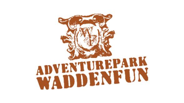 Adventurepark Waddenfun