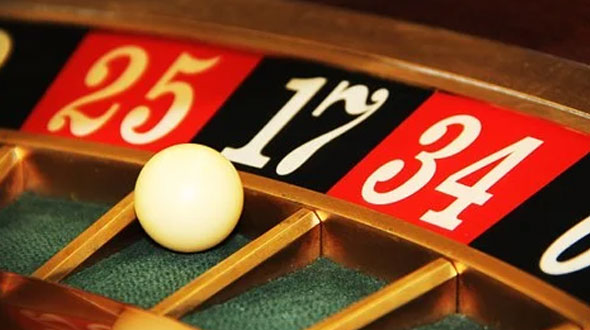 De grootste casino's in Nederland op een rijtje